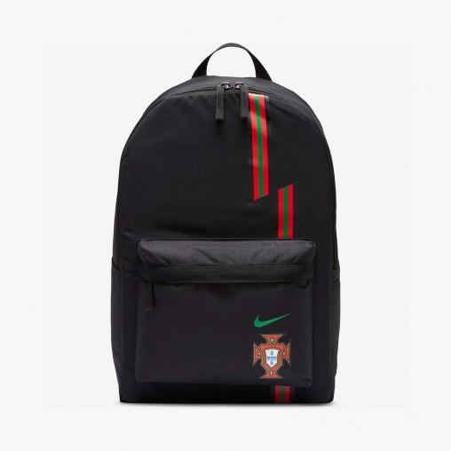Portugal FPF Stadium Backpack