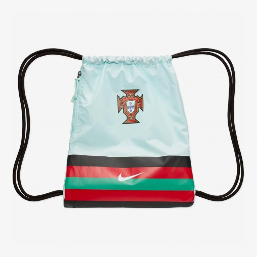 Portugal FPF Stadium Bag