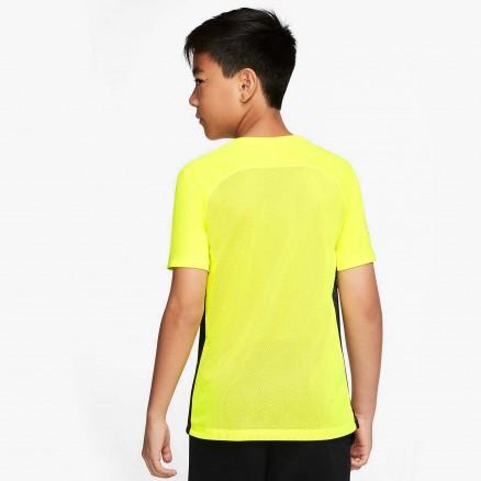 Nike CR7 T-shirt JR