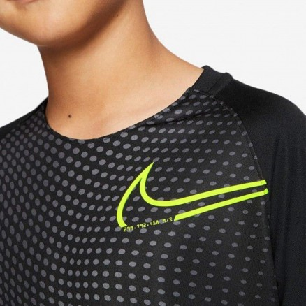 T-shirt Nike CR7 JR