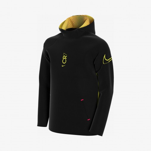 Nike CR7 JR Sweatshirt
