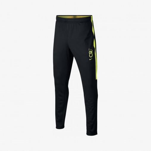 Nike CR7 JR Pants
