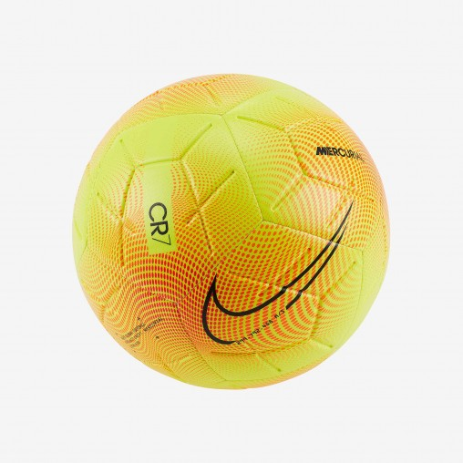 Nike CR7 Strike Ball