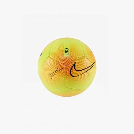 Mini Ballon Nike CR7 Strike