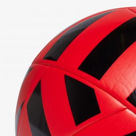 SL Benfica 2020/21 Ball