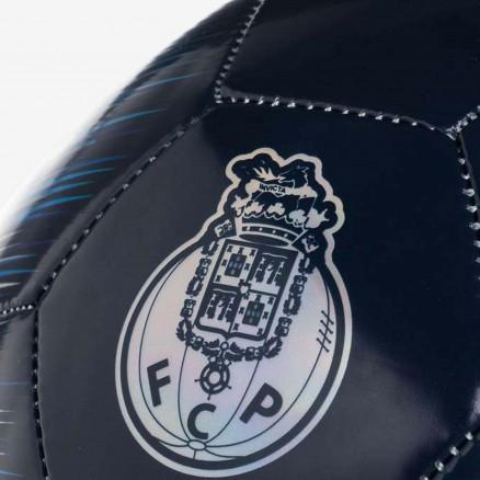 Ballon FC Porto