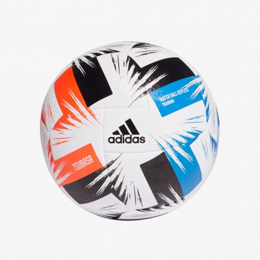 Adidas Tsubasa Ball