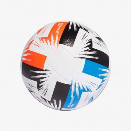 Ballon Adidas Tsubasa