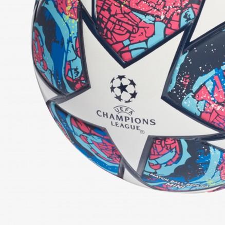 Mini Bola Adidas UCL Finale Istanbul