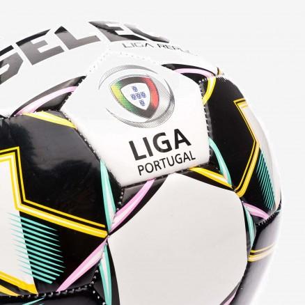 Ballon Select Replica - Liga NOS 2020/21