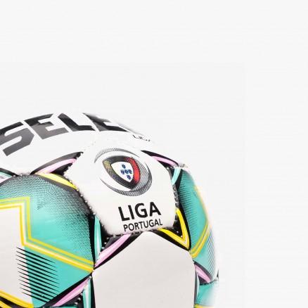 Select Mini Ball - Liga NOS 2020/21