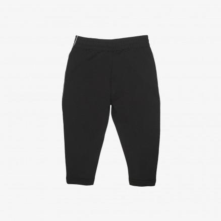Pantalon Força Portugal Tape Bébé
