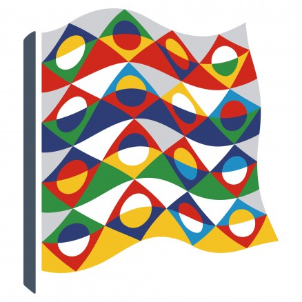 Badge Nations League