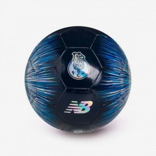 FC Porto Ball