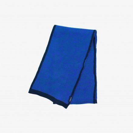 FC Porto scarf