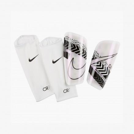 Caneleiras Nike CR7