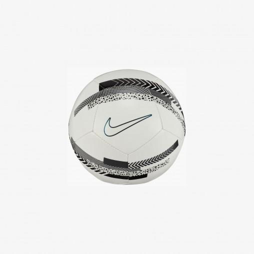 Nike CR7 Skills Mini Ball