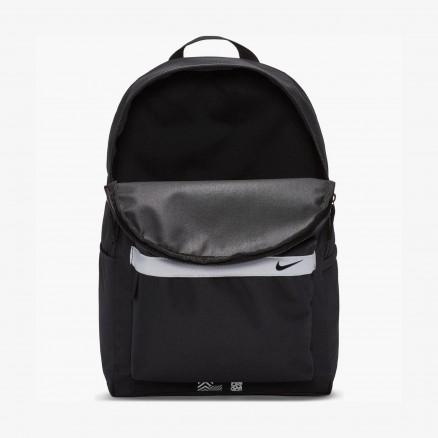 Sac à dos Nike CR7
