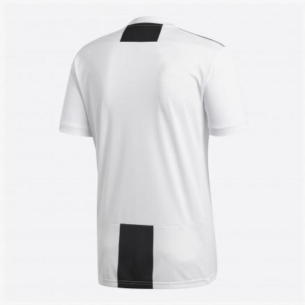 Camisola Juventus 2018/19 - Principal