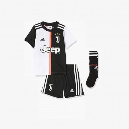 Mini Kit Juventus 2019/20