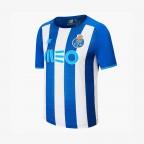 FC Porto 2021/22 JR Jersey  - Home