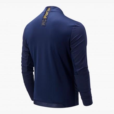 FC Porto 2021/22 Jacket