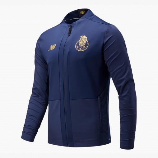 Casaco FC Porto 2021/22
