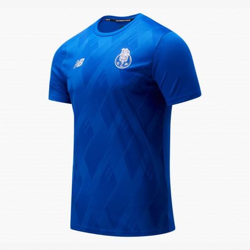 FC Porto 2021/22 Jersey - Training