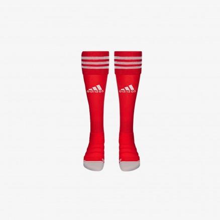 SL Benfica 2021/22 Kids  Mini Kit - Home
