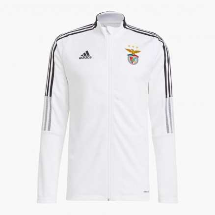 Veste SL Benfica 2021/22