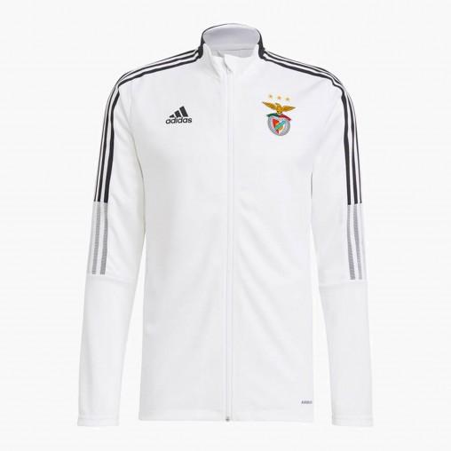 SL Benfica 2021/22 Jacket