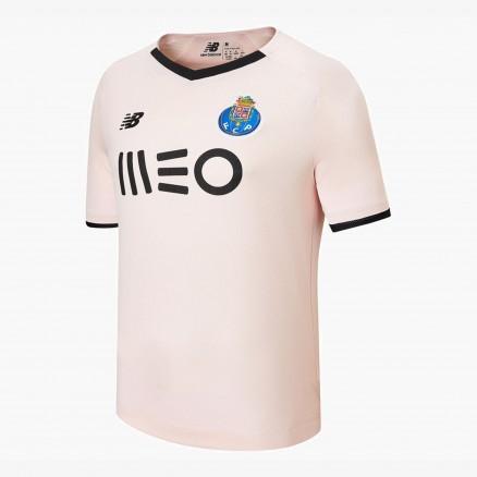 FC Porto 2021/22 Jersey  - Third