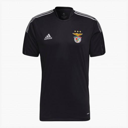 Camisola SL Benfica 2021/22 - Treino