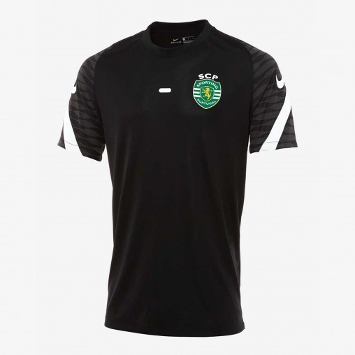 Sporting CP 2021/22 Jersey - Training