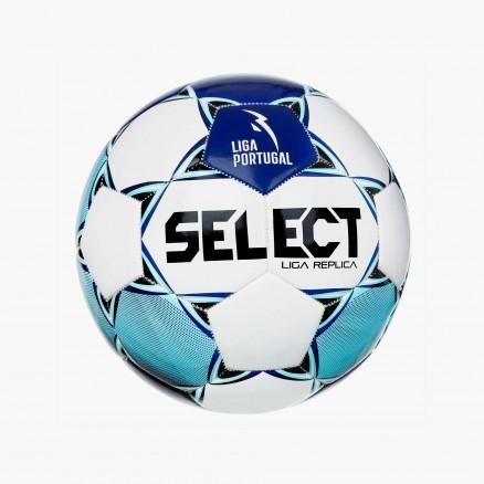Select Replica  Ball - Liga Bwin 2021/22