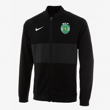 Sporting CP 2021/22 jacket
