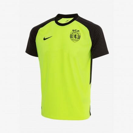 Sporting CP 2021/22 Jersey JR  - Away