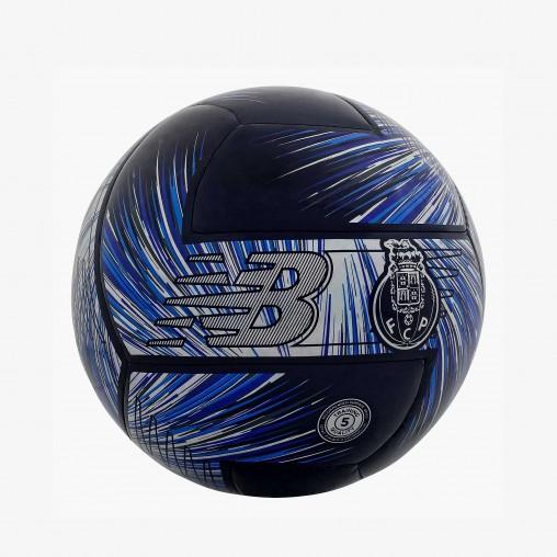 FC Porto 2021/22 Ball