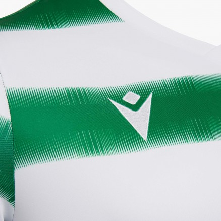 Sporting CP 2020/21 Jersey  - Champion