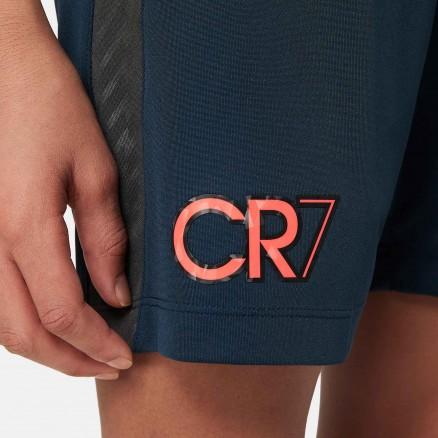 Nike CR7 Shorts JR