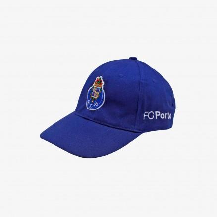 Boné FC Porto