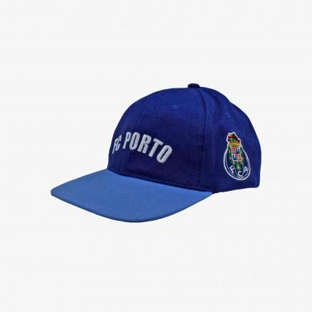 FC Porto Cap