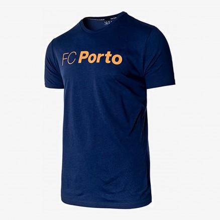 Maillot FC Porto 2020/21