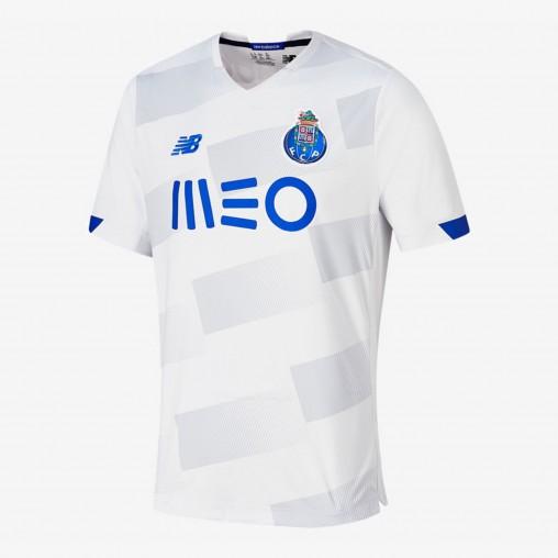 FC Porto 2020/21 Jersey  - Third