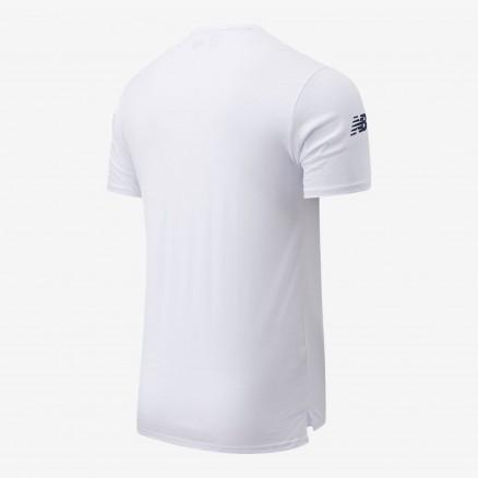 T-shirt FC Porto 2020/21