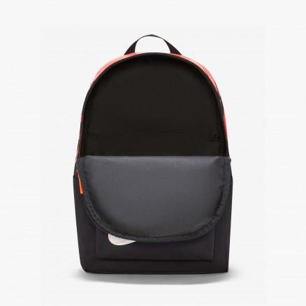 Mochila Nike CR7
