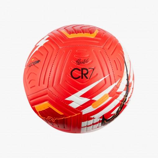 Balle Nike CR7 Strike