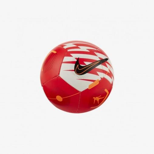 Mini Ball CR7