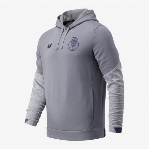 FC Porto 2020/21 Sweatshirt