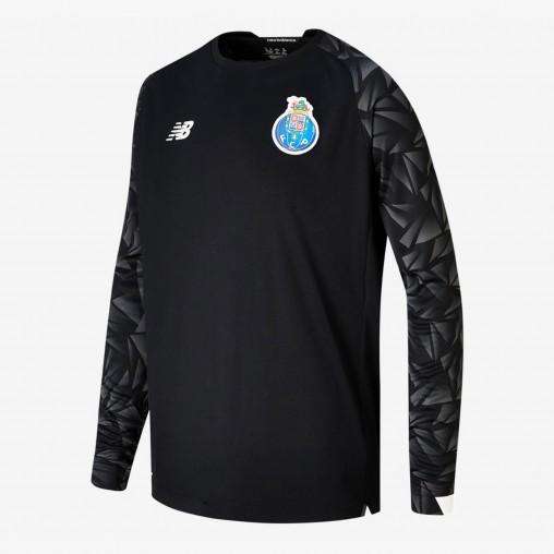 Camisola GR FC Porto 2020/21